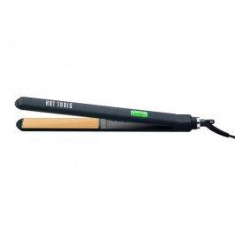 "Hot Tools Professional XL Plates Nano Ceramic Flat Iron 1"""