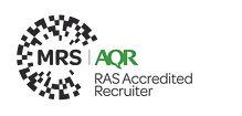 MRS_AQR_RASRecruiter_0720.jpg