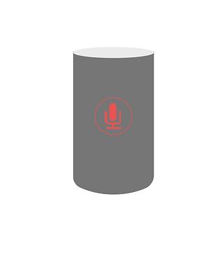 Smart speaker-03.png