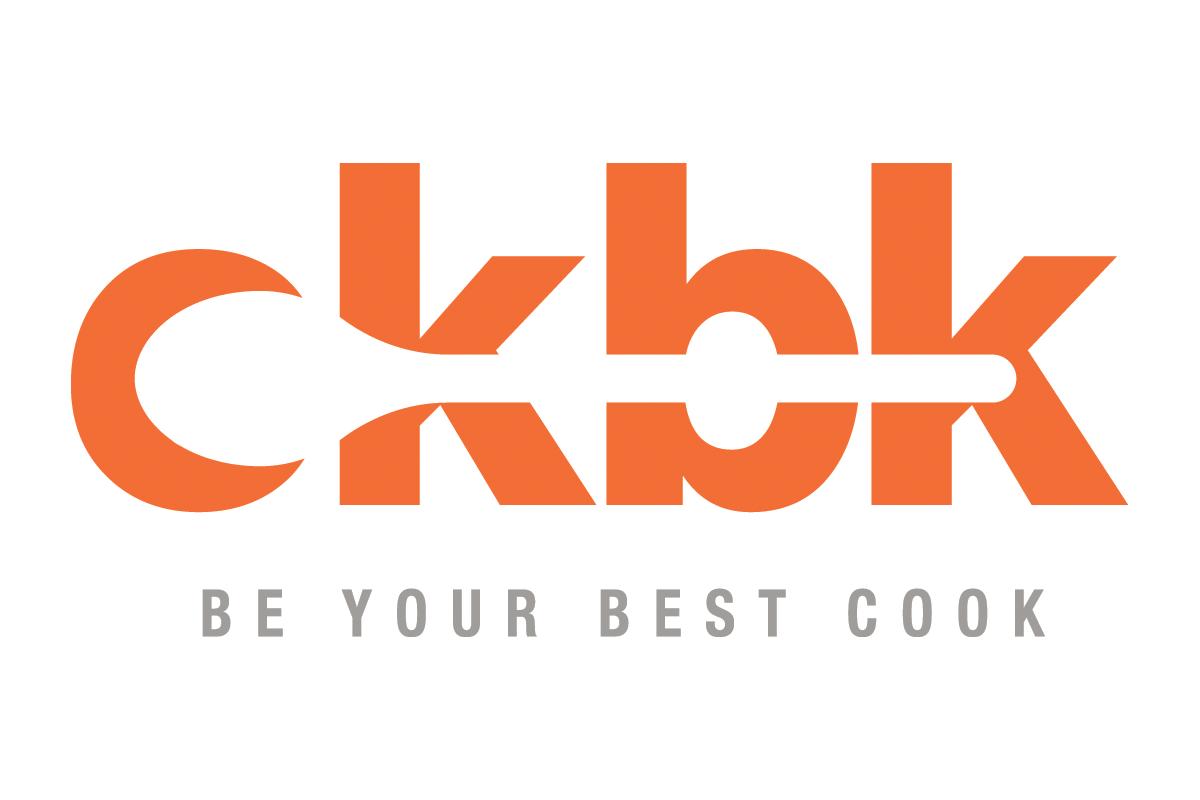 Cookbooks aggregator