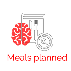 Meals planned.png