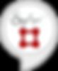 SKR Alexa Skill Logo_edited.png