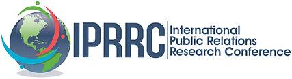 IPRRC-2017-Logo300ppi_edited.jpg