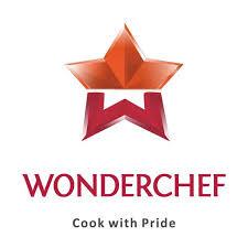 Smart kitchen appliance brand