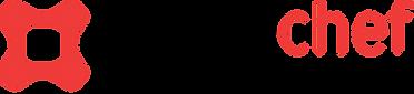 Klovechef logo original design.png