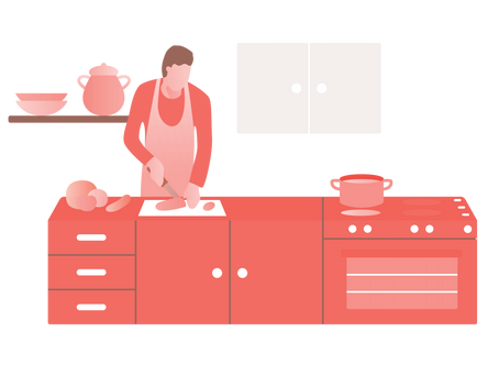 5 Reasons to Welcome AI in Your Kitchen
