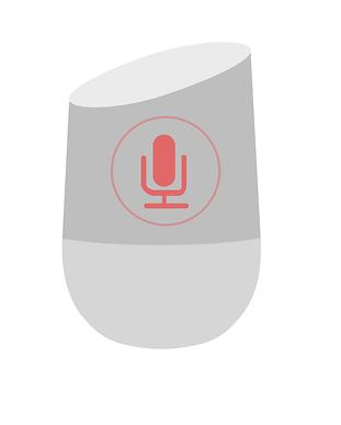 Smart speaker-02.png