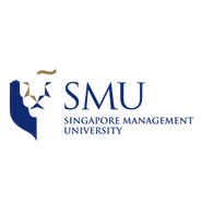 smu-logo-singapore-management-university.png