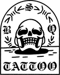 blacksquare chosen logo.png