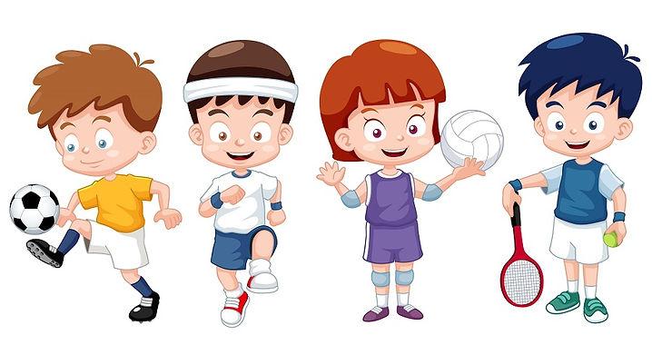 спорт-3.jpg