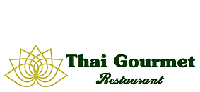 Thai Gourmet Restaurant with Logo.tif