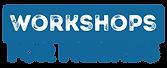 Workshops FOR FRIENDS.png
