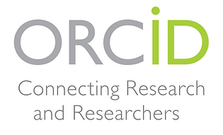 orcid02.png
