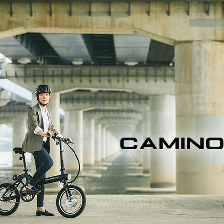 [CAMINO THUNDER] '까미노 썬더' 소개와 기본 조작 방법
