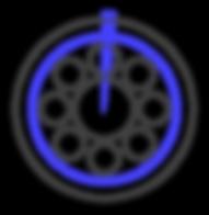 gospade_sensor2-1.png