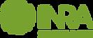 logotype-inra-transparent.png