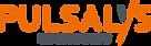Pulsalys_logo_2015_HD.png