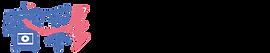 banner3_工作區域 1.png