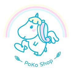 poko logo白底(OK).png