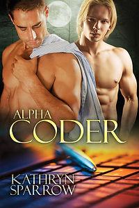Alpha Coder-FULLSIZE.jpg