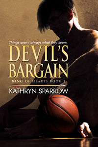 DevilsBargain-200x300.jpg