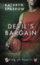 Devil's_Bargain_by_MP.jpg