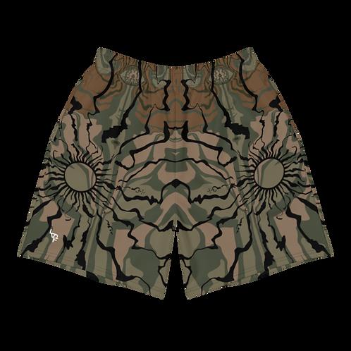Swim shorts EARTH