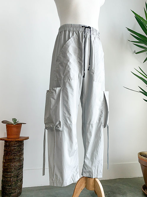 UFO Pocket Pant