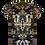 Thumbnail: Quadrant STALA Tall T
