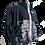 Thumbnail: Key Crop Jacket