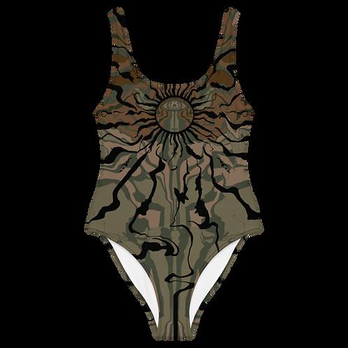 EARTH Swimsuit