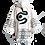 Thumbnail: Serpent Protection Cloak