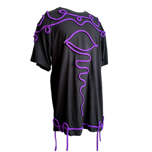 Oracle Shirt