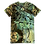 Thumbnail: STALA Tall T
