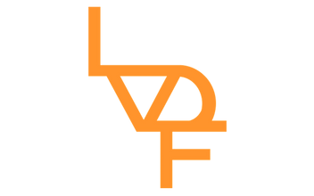 lvdf orange.png