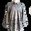 Thumbnail: Up the Cycle shirt grey