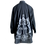 Thumbnail: Up the cycle shirt black