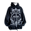 Thumbnail: DivineMother tattoo hoodie