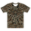 Thumbnail: EARTH T-shirt