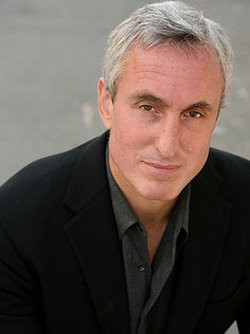 The Case For Keto w/ Gary Taubes