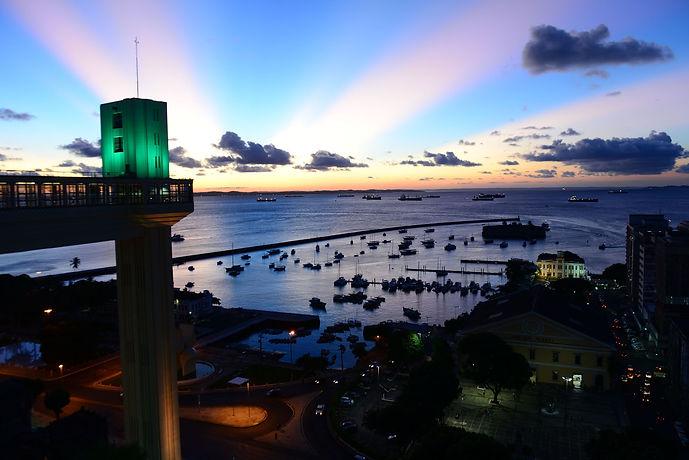 2014-04-11_Salvador_Bahia_Elevador Lacer