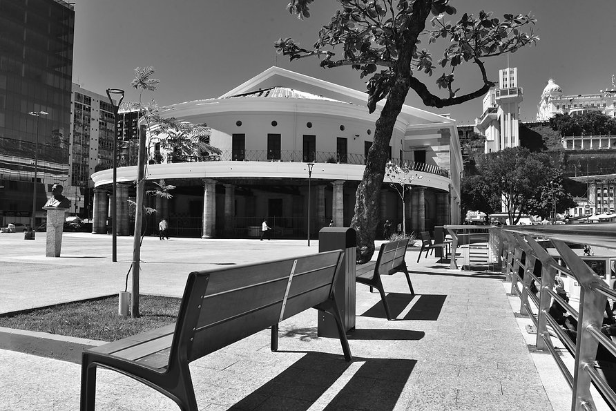 2020-07-29_Praça Cayrú_Foto Max Haack_Se