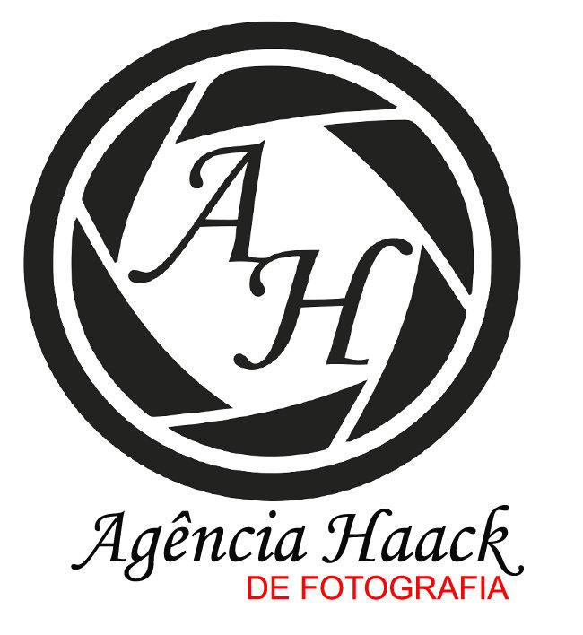 Logo Ag Haack2.jpg