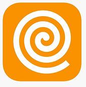 Яндекс еда лого.jpg