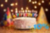 happy_birthday_10%.jpg