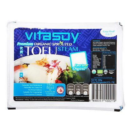 Vitasoy Tofu