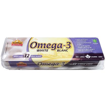 15min-Goldegg Omega-3 White Egg (12)