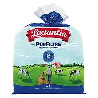 Lactantia Pur Filtre Milk 2% (4L)