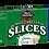 Thumbnail: Black Diamond Mozzarella Slice (450G)