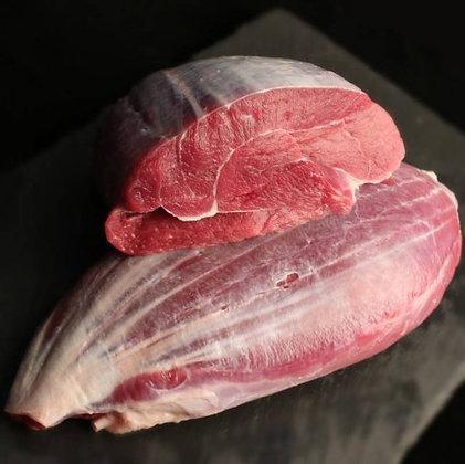 Beef Shank (2Lb)